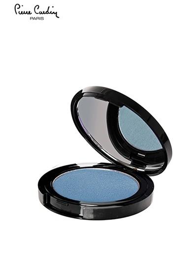 Pierre Cardin Göz Farı Mavi